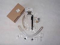 Цепь ГРМ (комплект (набор) для замены цепи ГРМ (цепь+натяжитель+башмак+успокоители+болты) GM 0636260 4805097 12635447 12600850 для моторов A20NHT