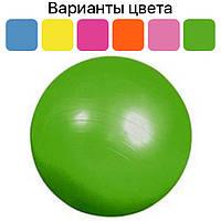 Мяч для фитнеса фитбол гимнастический Profit 65 см без коробки