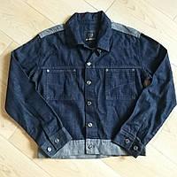 Модная джинсовая куртка Blend Джинсовые куртки Джинсовки