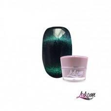 Гель-лак Lukum Nails 24D «Северное сияние»
