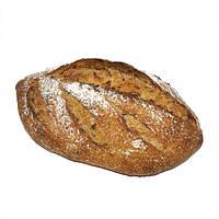 Хлеб Гречневый Хлебное дело 400г