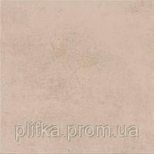 Плитка Cersanit Tanos beige бежева 298x298
