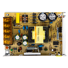 Импульсный блок питания Green Vision GV-SPS-C 12V5A-LS (60W), фото 2