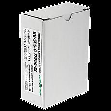 Импульсный блок питания Green Vision GV-SPS-C 12V5A-LS (60W), фото 3
