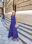 """Жіноча сукня """"Кетрін"""" від СтильноМодно, фото 8"""