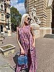 """Жіноча сукня """"Кетрін"""" від СтильноМодно, фото 7"""