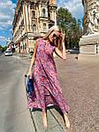 """Жіноча сукня """"Кетрін"""" від СтильноМодно, фото 2"""