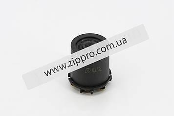 Разъем нижний для чайника - SLD-101B (250V, 10A)