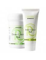 Renew Dermo Control Mask Маска для жирной и проблемной кожи 70мл