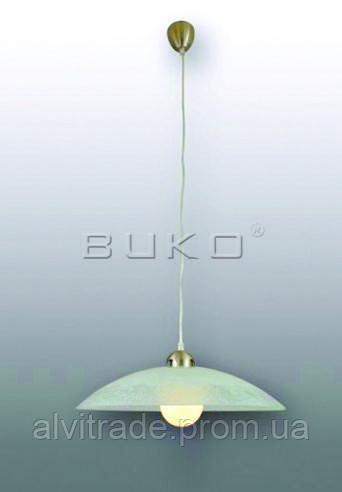 Декоративный светильник BUKO A0710-LACE