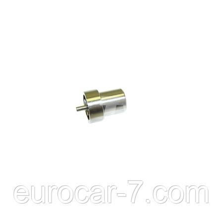 Распылитель форсунки для двигателя Mitsubishi 4DQ5, 4DQ7, 4G63, 4G64, 6D16, 4D56, 4D56T