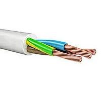 Силовой кабель провод шнур ПВС  3* 2.5 Одескабель ГОСТ