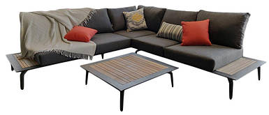 Комплект мебели Kristi ТМ Rengard