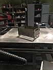 Услуги по Плазменной резка с ЧПУ от 5,90 грн/м.п., фото 5