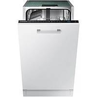 Посудомоечная машина Samsung DW50R4060BB