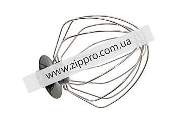Венчик для кухонного комбайна Zelmer ZFP1100 - 12009390