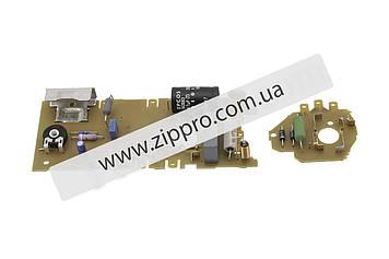 Плата комбайна Braun Multiquick 5 (K700) - 7322010884