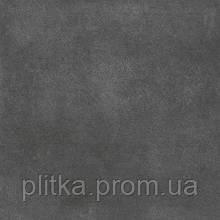 Плитка Golden tile LOFTY антрацитовий 4LY830 40 x 40 підлога