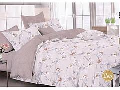 Комплект постельного белья Leleka-textile двуспальный сатин арт.С-079