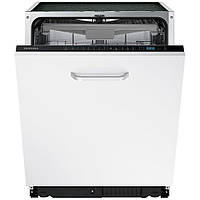 Посудомоечная машина Samsung DW60M6070IB