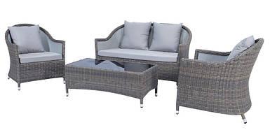Комплект мебели Gloria ТМ Rengard