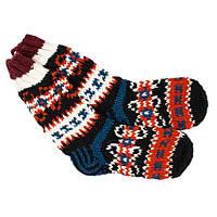 Носки Тапа Kathmandu 27 Разноцветный 24879, КОД: 1571466