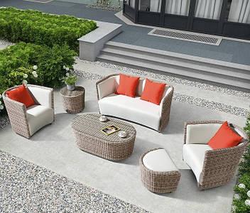 Комплект мебели Oxford ТМ Rengard