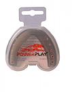 Капа PowerPlay 3305, фото 2