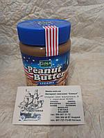 Арахисовая паста Gina 350 грамм