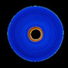 Термоусадочная пленка 150mm*0,15, фото 2