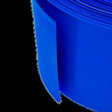 Термоусадочная пленка 150mm*0,15, фото 3