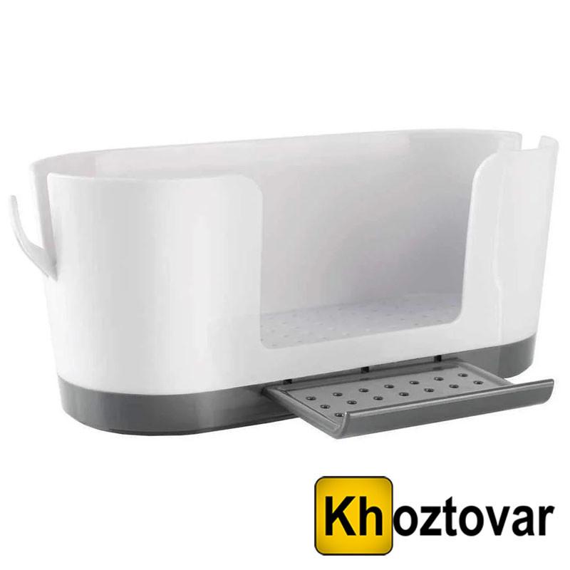 Органайзер на раковину Sink Caddy 7028