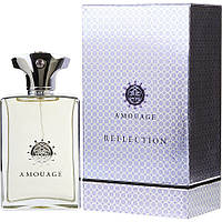 Amouage Reflection for Man 100 ml (  Амуаж Рефлекшн мужской )