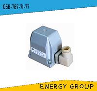 Электромагнит ЭМЛ-1203-2 (ЕМА-240/7,5)  АНАЛОГ