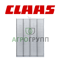 Верхнє решето Claas Dominator 98
