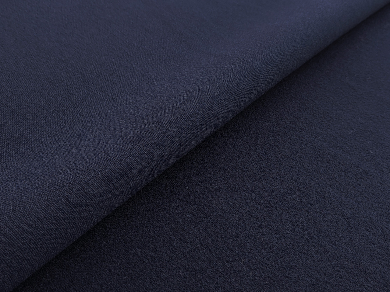 Оптимус начес, темно-синий