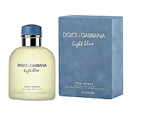 Dolce & Gabbana Light Blue 100 ml ( Дольче Габбана Лайт Блю)