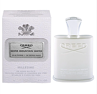 Creed Silver Mountain Water 100 ml ( Крид Сильвер Монтейн )