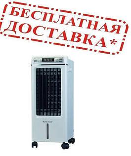 Климатические комплексы, ZENET, охладители, вентиляторы, мобильные кондиционеры