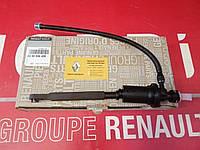 Главный цилиндр сцепления Renault Trafic 2 (Original 8200506488)