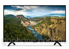 "Телевизор Xiaomi 42"" Smart-Tv 1080p! (DVB-T2+DVB-С, Android 9.0), фото 3"