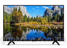 "Телевизор Xiaomi 42"" Smart-Tv 1080p! (DVB-T2+DVB-С, Android 9.0), фото 2"