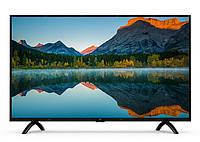 """Телевизор Xiaomi 34"""" Smart-Tv Full HD! (DVB-T2+DVB-С, Android 9.0)"""