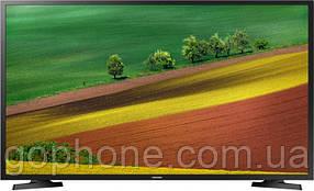 "Телевізор Samsung 34"" Smart TV (android9.0/FullHD/WiFi/DVB-T2)"