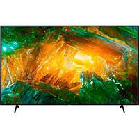 "Телевизор Sony 56""SmartTV (Android 9.0//WiFi/DVB-T2)"
