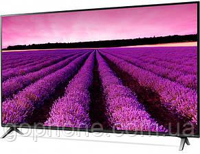 "Телевизор LG 56""SmartTV (Android 9.0//WiFi/DVB-T2), фото 2"