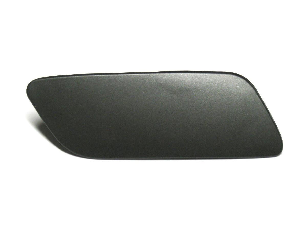 Крышка омывателя фар 4f0955275b Audi A6 C6