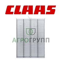 Верхнє решето Claas Mega 218