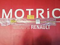 Щуп уровня масла Renault Master 2 2.2dCi/2.5dCi (Original 8200676299)