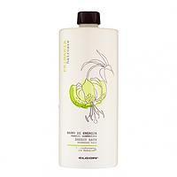 Elgon Primaria Energy Bath Shampoo - Энергетический Шампунь для усталых волос 750мл